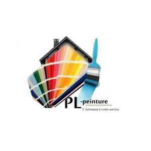 PL-peinture Marcq-en-Baroeul isolation façade peinture plâtrerie placo...