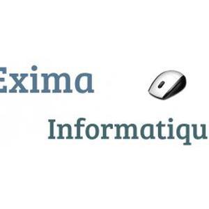 Dépannage, formation et maintenance informatique dans les départements de Seine-Maritime et de l'Eure