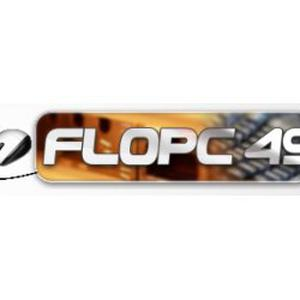 Photo de FloPC49