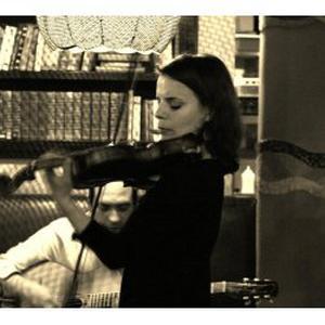 Cours de violon tous niveaux dans la région Parisienne