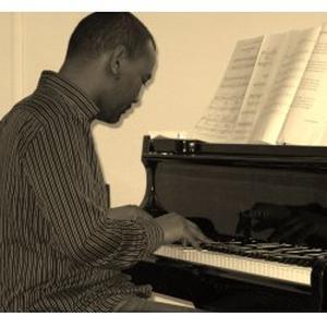 Cours de piano et de Grandes orgues sur Saint-Paul