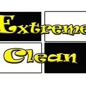 Photo de Extreme Clean