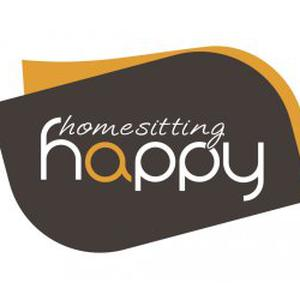 Photo de Happy Home Sitting