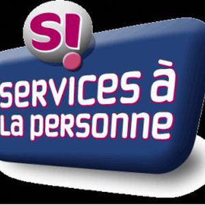 Photo de ARMANNA SERVICES