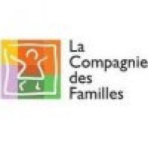 La compagnie des familles s'occupe de vos enfants à la sortie des classes