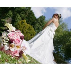 Photographe de mariage et de studio à Tourcoing