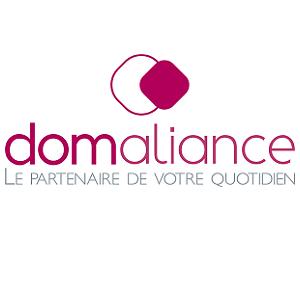 Auxiliaire de vie H/F à Rennes