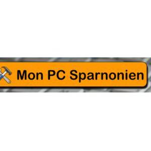 Photo de Mon PC Sparnonien