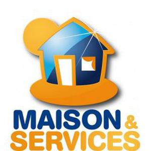 Photo de Maison et Services Antony