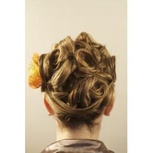 Photo de Art line coiffeuse visagiste à domicile
