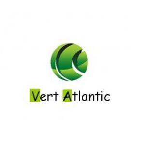 Photo de Vert Atlantic