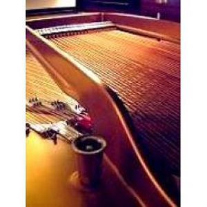Cours de piano à la carte