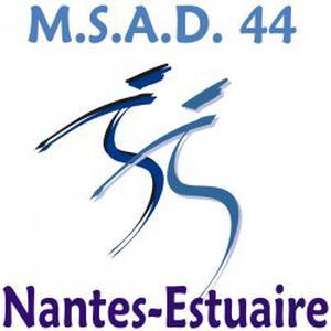 Photo de MSAD44 Nantes-Estuaire