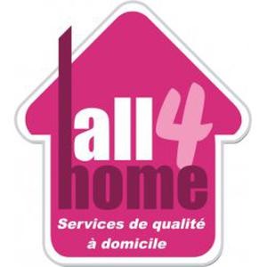 Photo de All4home Besançon