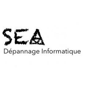 Photo de SEA Informatique