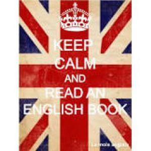 Je donnes des cours d'espagnol sur Sens et ses alentours