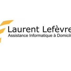 Laurent Lefèvre informatique à domcile à Houlgate