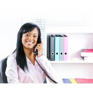 Aide administrative pour particuliers et professionnels