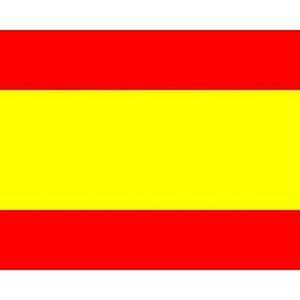 Jeune étudiante espagnole offre des cours d'espagnol sur Nîmes