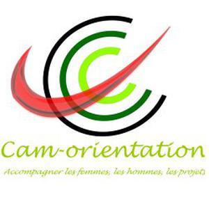 Photo de cam-orientation