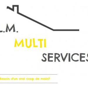 Photo de L.M. Multiservices