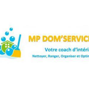 Photo de MP DOM' SERVICES